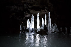Iceland-293.jpg (ajdoudt) Tags: iceland cave caving icesickles
