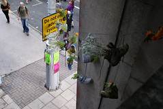 SEE NO EVIL 20:08:11 (www.Art-el.co.uk) Tags: chile italy streetart newyork paris france holland bristol losangeles cheba seenoevil poland australia smug pinky insa jody snug roids 45rpm elmac kidacne benslow mac1 nelsonstreet tatscru cheo soker astek richt bristolcitycentre newyorkgraffiti frenchgraffiti inkie lokey epok revert flx snik xenz mrjago willbarras nickwalker italiangraffiti sheone losangelesgraffiti 3dom australiangraffiti hollandgraffiti sepr polishgraffiti internationalgraffiti kashink wow123 mrwany germangraffiti swanski cosmosarsen neilsshoemeulman ottoschnade chilliangraffiti internationalgraffitiartists