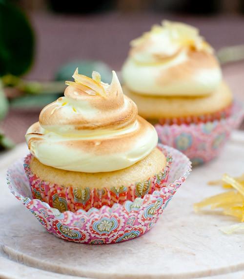 2_Lemon_Cupcake
