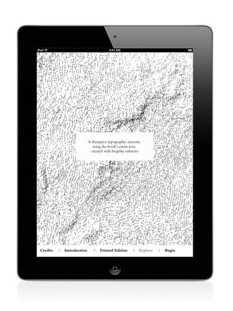 VE3-app-3 copy
