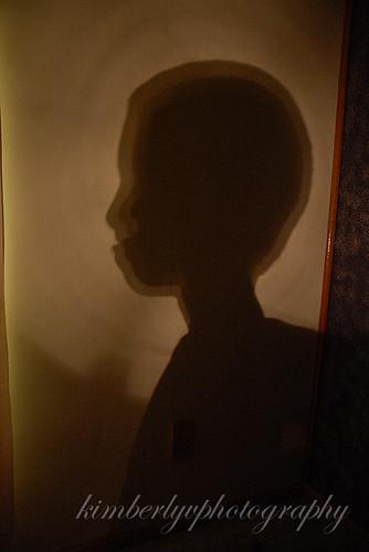Shadow2-SOOC