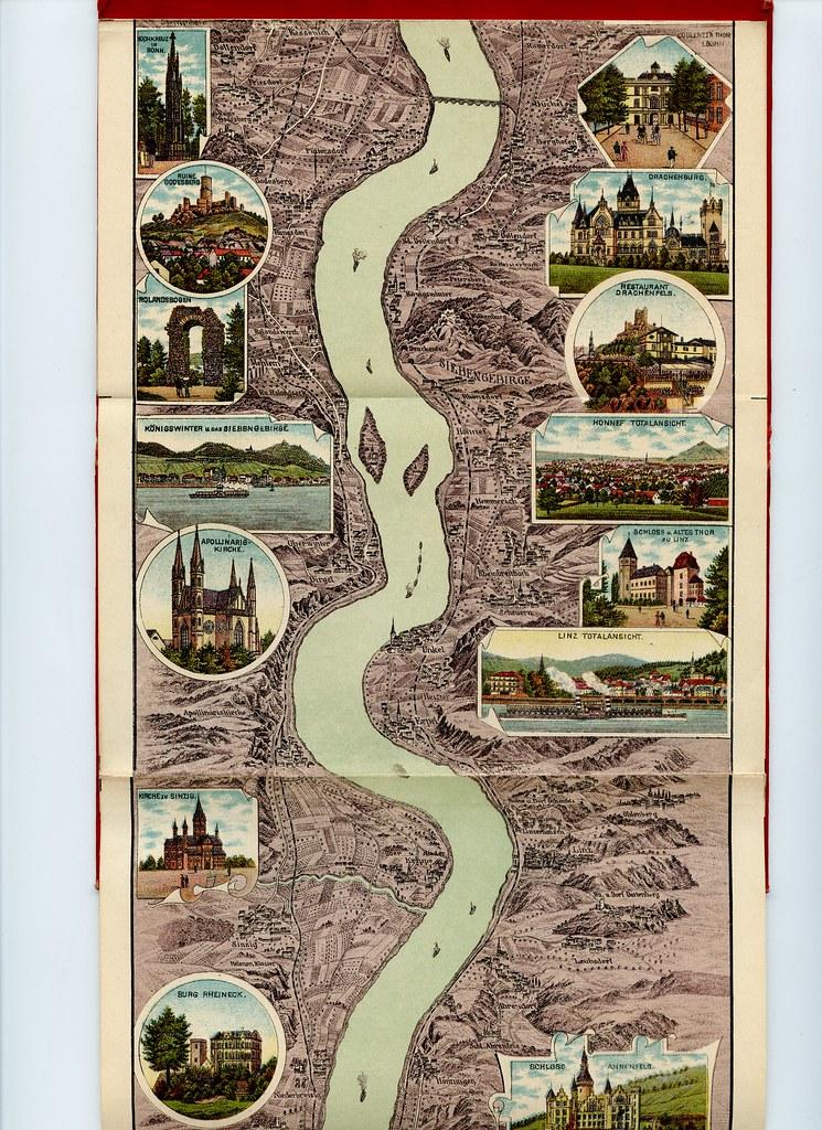 Rhein-Panorama-02