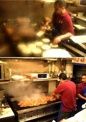 Tacos! (hern42) Tags: sanfrancisco california usa tacos photoblog themissiondistrict nikoncoolpixs50c