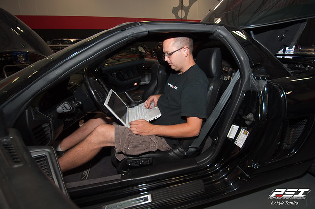 John Reed tuning a turbo NSX with ViPEC.jpg