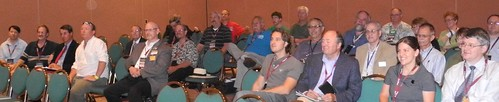 2011 NBS Annual Meeting