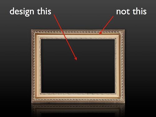 design content not frame.001