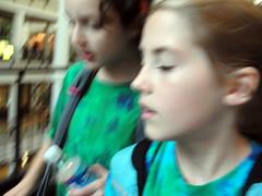 4th grade Field Trip to the Smithsonian (Barrett Web Coordinator) Tags: virginia smithsonian education fieldtrip learning teaching aps 4thgrade barrettelementaryschool arlingtonpublicschools apsisawesome