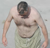 32 (Better00) Tags: bear shirtless hairy daddy oso belly mature papi hairychest velludo