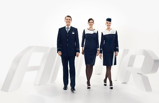 FIN_Staff_Uniforms_2012_LOW