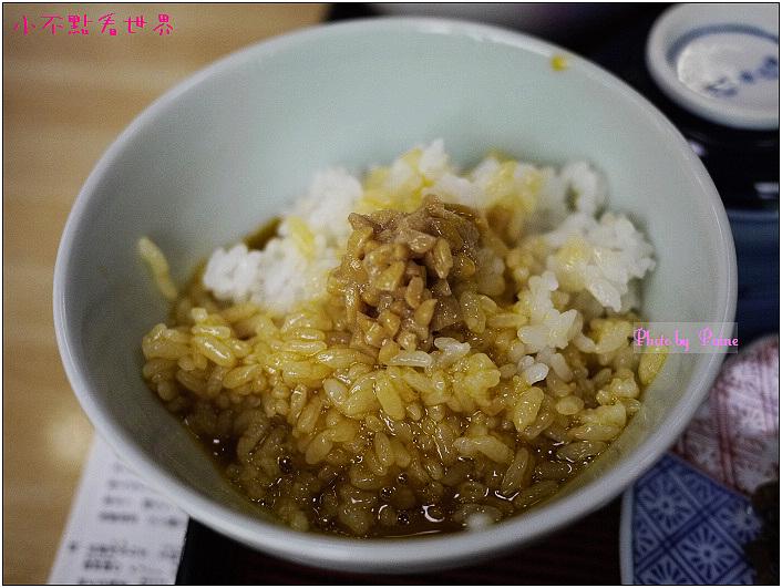 南鄉溫泉共林莊早餐-08.jpg