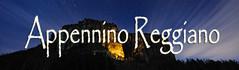 icona-link-3-app-regg
