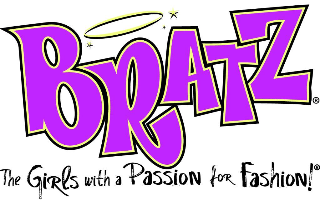 """""""My Bratz Story"""" tag!"""