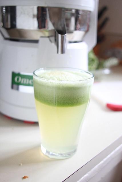 juice. juice. juice