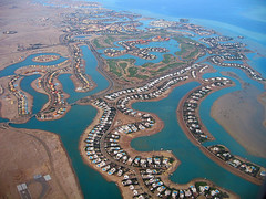 El Gouna (Oldt1mer - Keith) Tags: houses holiday window water plane airport map aircraft egypt plan aerial roads waterways aerialshot elgouna doublyniceshot doubleniceshot tripleniceshot mygearandme mygearandmepremium mygearandmebronze mygearandmesilver mygearandmegold mygearandmeplatinum mygearandmediamond dblringexcellence tplringexcellence flickrstruereflection1 flickrstruereflection2 flickrstruereflection3 flickrstruereflection4 4timesasnice 6timesasnice 5timesasnice 7timesasnice
