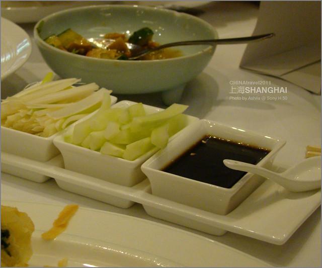 CHINA2011_210