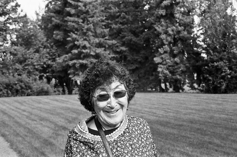 Rita Pitka Blumenstein