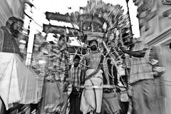 Kaaavady Kerala India (Anoop Negi) Tags: portrait india religious photography for photo media image photos delhi indian bangalore creative kerala images piercing best thai indie po mumbai hindu suffering anoop indien tamil trivandrum inde negi malayali インド 印度 índia photosof הודו 인도 ezee123 độ intia pennance الهند ấn bestphotographer هندوستان индия poosan imagesof anoopnegi індія بھارت kaavady индија อินเดีย jjournalism ינדיאַ thiryvanananthapuram ãndia بھارتấnđộינדיאַ indiã