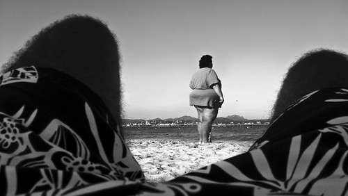 Strand by XLBE