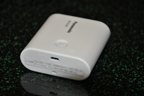 Panasonic QE-PL201_003