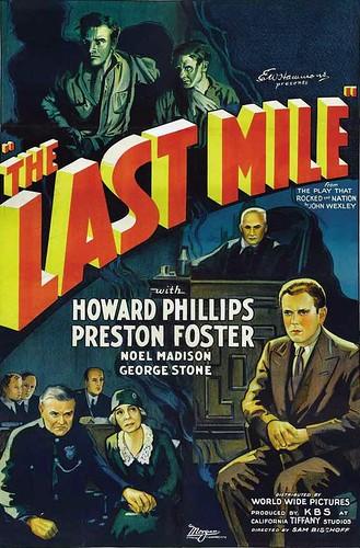 The_Last_Mile_1932