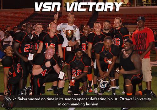 VSN Classic