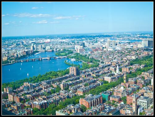 17082011-BostonD613