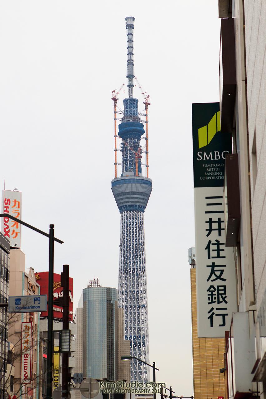 2011年 311 日本行-918