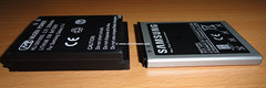 Samsung_Galaxy_S_II_Mugen_Battery_06