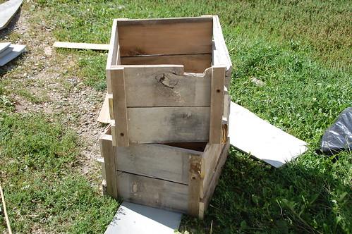 10_crates_built