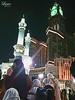 Prayers (Lamo Al-Suwaiyel) Tags: peace muslim pray ramadan mecca makkah الحرم مكه holymosque المكي الكعبه دعاء المكرمه صلاة، رمضان، المشرفه،