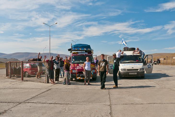 Leaving_Mongolia_Border