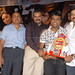 Rangam-Movie-100days-Function_7