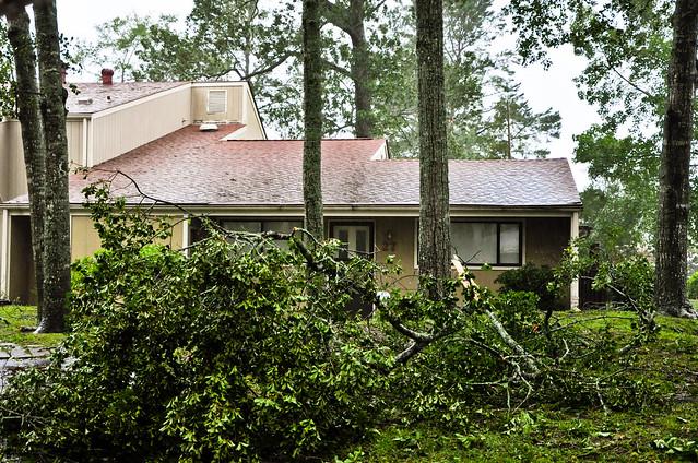 Hurricane Irene 012