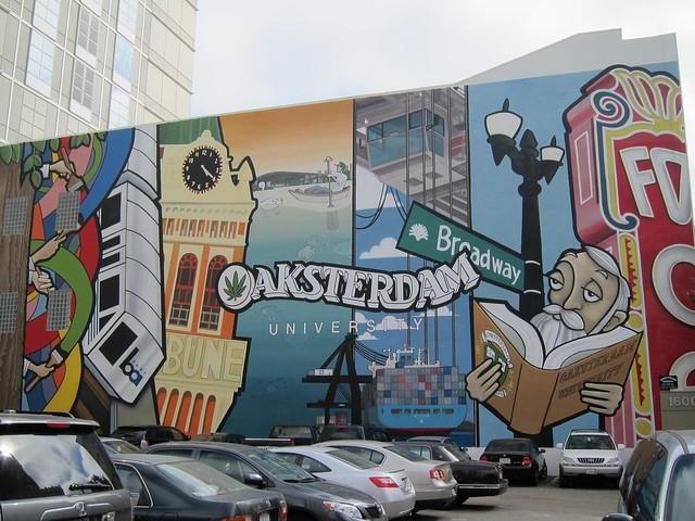 San Francisco August 2011 073