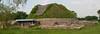 Dharmarajika Stupa, Taxila, Pakistan (Abdul Qadir Memon ( http://abdulqadirmemon.com )) Tags: pakistan museum buddha stupa buddhist buddhism abdul ashoka monastry jullian qadir taxila maurya memon sirkap dharmarijika