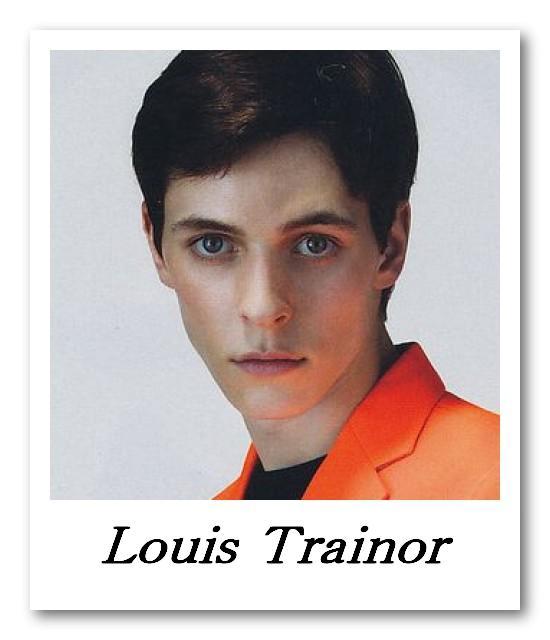 BRAVO_Louis Trainor 01(HUgE79_2011_04)