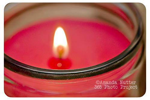 365-242_ALN_4696 by amaranthris