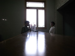 (pohang) Tags: grdigital ricoh northkorea pyongyang dprk grd   grd2    grdii