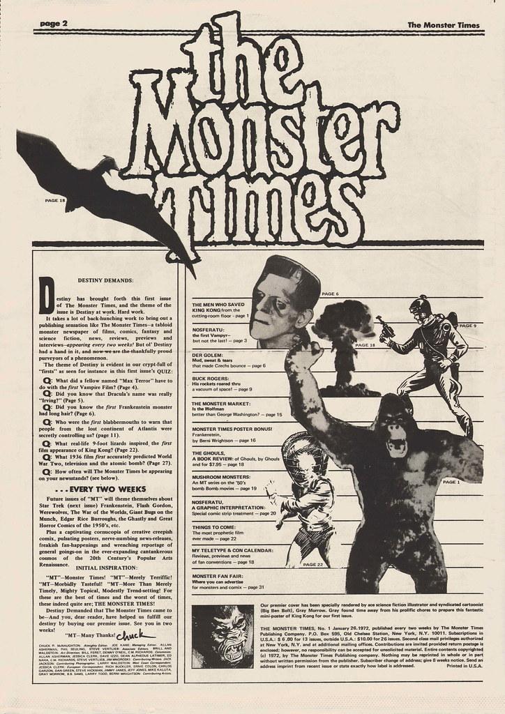monstertimes01_02