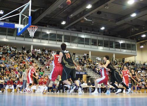 Basketball Nacht (21)