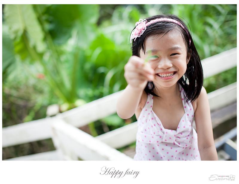 兒童寫真-Abby & Ryder個拍寫真_030