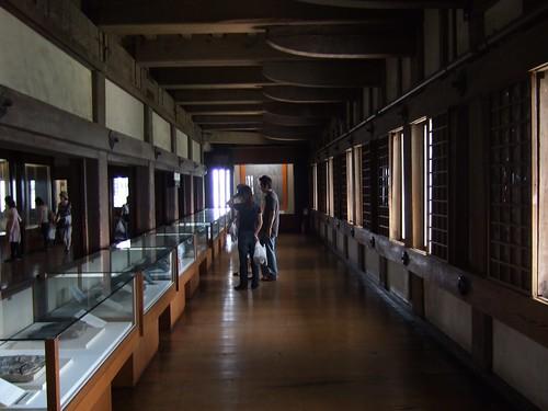 1044 - 19.07.2007 - Castillo Himeji