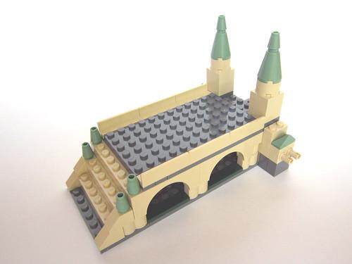 4867 Hogwarts 6103773012_3d4d734f23
