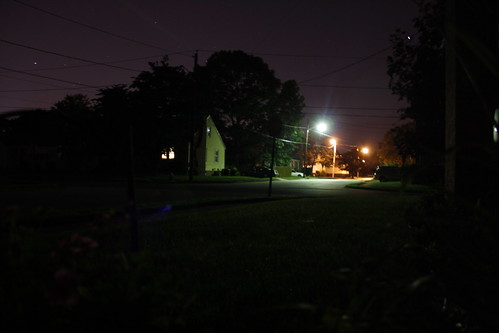 [241/365] Dark and Light by goaliej54