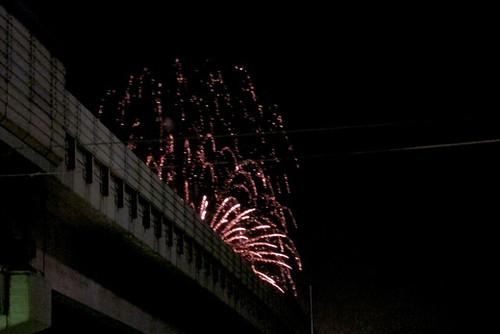 sumida-river-fireworks