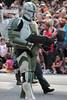 Parade 375 (Evil Benius) Tags: starwars costume cosplay parade armor convention 501stlegion clonetrooper fixer republiccommando deltasquad dragoncon2011 convecostume paradention