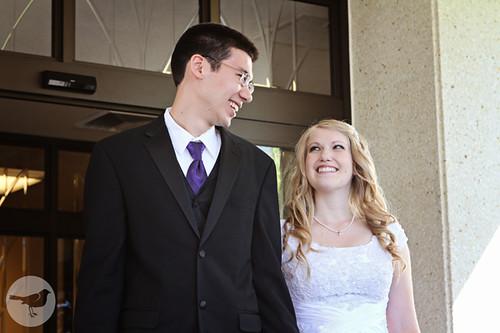Josh & Shauna 017