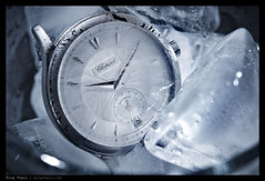 _7046087 copy (mingthein) Tags: macro ice nikon bokeh g flash watch micro automatic luc wristwatch ming speedlight diffuser afs chopard 196 horology onn 6028 strobist thein d700 sb900 photohorologer microrotor mingtheincom afs6028g