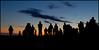 Gathering (Aspiriini) Tags: sunset people silhouette night kaarina vanhalinna ihmiset linnavuori siluetti silhuetti jonilehto aspiriini
