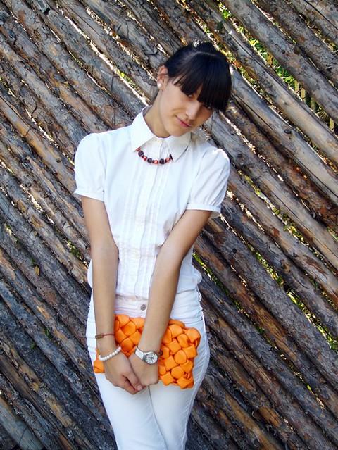 orange_touch4